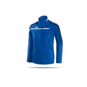jako-performance-praesentationsjacke-damen-blau-f49-jacke-sportbekleidung-trainingsausstattung-woman-frauen-9897.png