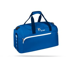 jako-performance-sporttasche-senior-blau-weiss-f49-bag-equipment-transport-teamsport-vereine-ausruestung-1997.png