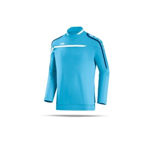 jako-performance-sweat-sweatshirt-top-sportbekleidung-f45-blau-weiss-8897.png