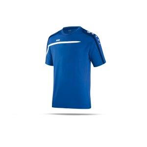 jako-performance-t-shirt-top-sportbekleidung-f49-blau-weiss-6197.png