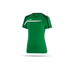 jako-performance-t-shirt-frauenshirt-kurzarmshirt-t-shirt-frauen-damen-women-teamsport-vereinsausstattung-gruen-weiss-f06-6197.png