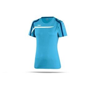 jako-performance-t-shirt-frauenshirt-kurzarmshirt-t-shirt-frauen-damen-women-teamsport-vereinsausstattung-blau-weiss-f45-6197.png