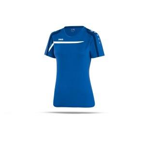 jako-performance-t-shirt-frauenshirt-kurzarmshirt-t-shirt-frauen-damen-women-teamsport-vereinsausstattung-blau-weiss-f49-6197.png