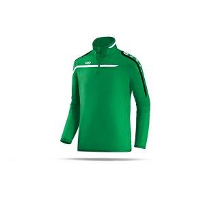 jako-performance-ziptop-trainingsjacke-top-sweatshirt-f06-gruen-weiss-schwarz-8697.png