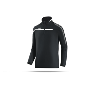 Jako Teamsport Performance Sportbekleidung kaufen   Jacken ... 15db4f09f0
