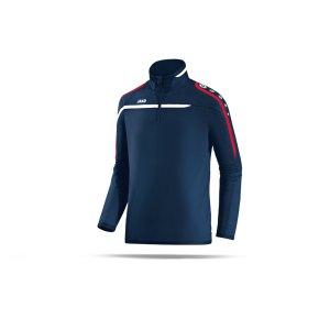 jako-performance-ziptop-trainingsjacke-top-sweatshirt-teamsport-teamwear-vereinausstattung-kinder-kids-children-blau-weiss-f09-8697.png