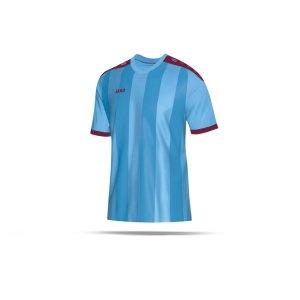 jako-porto-trikot-kurzarm-ka-teamsport-mannschaft-fussball-sportkleidung-f14-hellblau-rot-4253.png