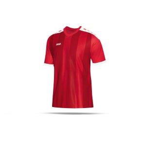jako-porto-trikot-kids-kurzarm-ka-teamsport-mannschaft-fussball-sportkleidung-f01-rot-weiss-4253.png