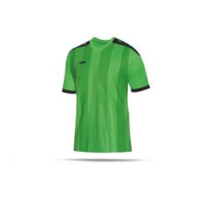 jako-porto-trikot-kurzarm-kids-ka-teamsport-mannschaft-fussball-sportkleidung-f22-hellgruen-schwarz-4253.png
