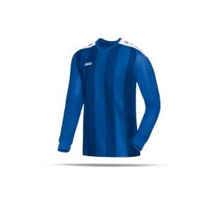 jako-porto-trikot-langarm-teamsport-vereine-mannschaft-men-herren-blau-f04-4353.png