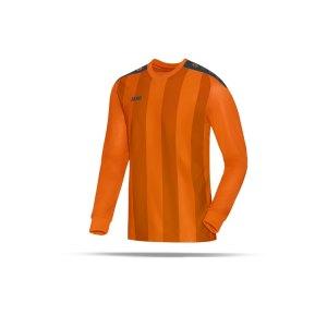 jako-porto-trikot-langarm-teamsport-vereine-mannschaft-men-herren-orange-f21-4353.png