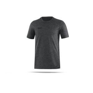 jako-t-shirt-premium-basic-grau-f21-fussball-teamsport-textil-t-shirts-6129.png