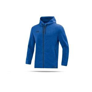 jako-premium-basic-kapuzenjacke-blau-f04-fussball-teamsport-textil-jacken-6829.png