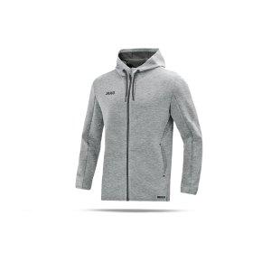 jako-premium-basic-kapuzenjacke-grau-f40-fussball-teamsport-textil-jacken-6829.png