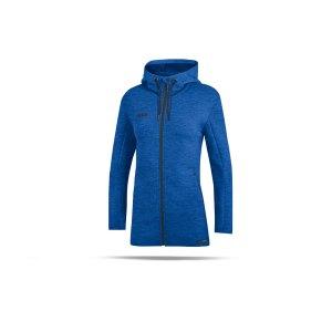 jako-premium-basic-kapuzenjacke-damen-blau-f04-teamsport-activewear-sports-fussball-bequem-6829.png