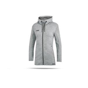 jako-premium-basic-kapuzenjacke-damen-grau-f40-fussball-teamsport-textil-jacken-6829.png