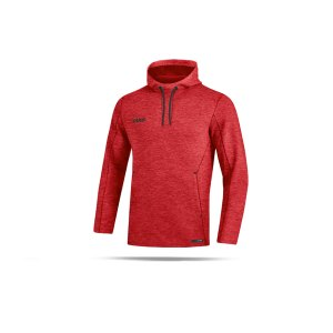 jako-premium-basic-kapuzensweatshirt-rot-f01-fussball-teamsport-textil-sweatshirts-6729.png