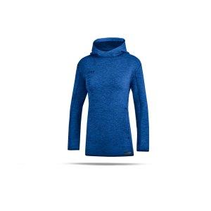 jako-premium-basic-hoody-damen-blau-f04-fussball-teamsport-textil-sweatshirts-6729.png