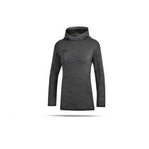 jako-premium-basic-hoody-damen-grau-f21-fussball-teamsport-textil-sweatshirts-6729.png