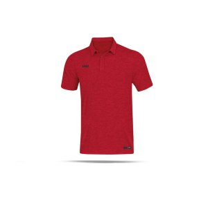jako-premium-basics-poloshirt-rot-f01-fussball-teamsport-textil-poloshirts-6329.png