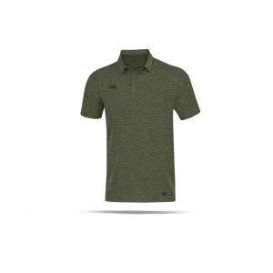 jako-premium-basics-poloshirt-khaki-f28-fussball-teamsport-textil-poloshirts-6329.png