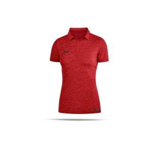 jako-poloshirt-premium-basics-damen-rot-f01-fussball-teamsport-textil-poloshirts-6329.png