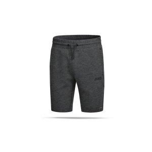 jako-premium-basic-short-damen-grau-f21-fussball-teamsport-textil-shorts-8529.png