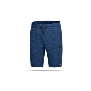 jako-premium-basic-short-damen-blau-f49-fussball-teamsport-textil-shorts-8529.png