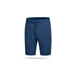 jako-premium-basic-short-blau-f49-fussball-teamsport-textil-shorts-8529.png