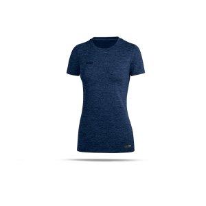 jako-t-shirt-premium-basic-damen-blau-f49-fussball-teamsport-textil-t-shirts-6129.png