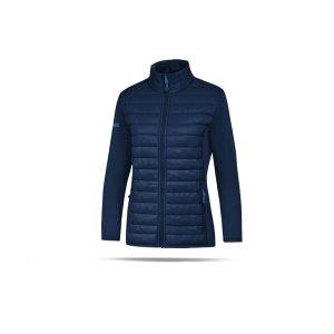 jako-hybridjacke-premium-damen-blau-f99-fussball-teamsport-textil-allwetterjacken-7004.png