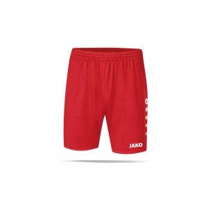 jako-premium-short-rot-f01-fussball-teamsport-textil-shorts-4465.png