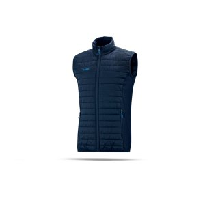 jako-steppweste-premium-blau-f99-fussball-teamsport-textil-jacken-7005.png