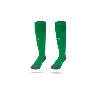 jako-premium-stutzenstrumpf-gruen-f06-fussball-teamsport-textil-stutzenstruempfe-3865.png