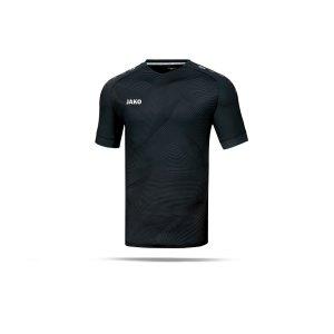 jako-premium-trikot-kurzarm-schwarz-f08-fussball-teamsport-textil-trikots-4210.png