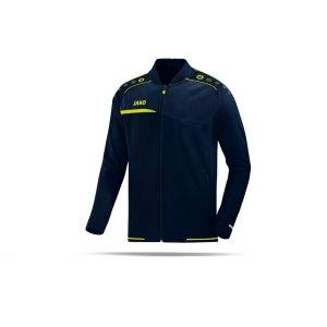 jako-prestige-clubjacke-trainingsjacke-f09-teamsport-mannschaft-fussball-bekleidung-6858.png