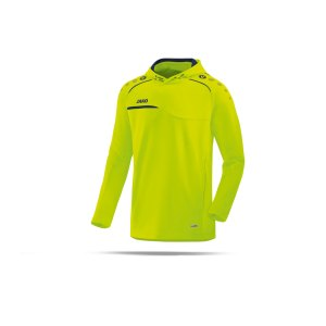 jako-prestige-hoody-kapuzensweatshirt-f09-hoodie-training-teamsport-mannschaft-fussball-ausruestung-8858.png