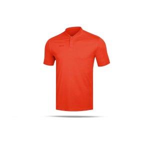 jako-prestige-poloshirt-damen-orange-f18-fussball-teamsport-textil-poloshirts-6358.png