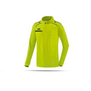 jako-prestige-polyesterjacke-gelb-blau-f09-fussball-teamsport-textil-jacken-9358.png