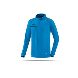 jako-prestige-polyesterjacke-kids-blau-grau-f21-fussball-teamsport-textil-jacken-9358.png