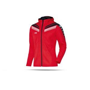 jako-pro-kapuzenjacke-trainingsjacke-polyesterjacke-teamwear-vereine-women-wmns-rot-schwarz-f01-6840.png