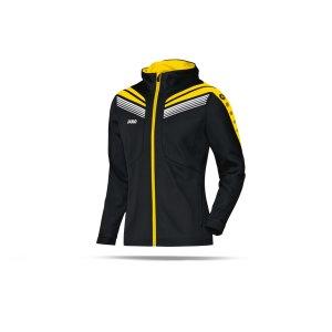 jako-pro-kapuzenjacke-trainingsjacke-polyesterjacke-teamwear-vereine-women-wmns-schwarz-gelb-f03-6840.png