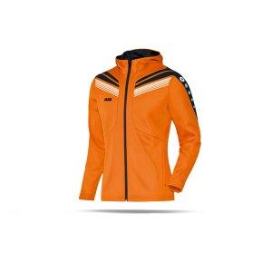 jako-pro-kapuzenjacke-trainingsjacke-polyesterjacke-teamwear-vereine-women-wmns-orange-schwarz-f19-6840.png