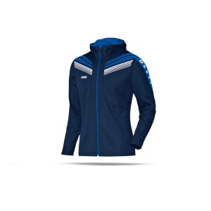 jako-pro-kapuzenjacke-trainingsjacke-polyesterjacke-teamwear-vereine-women-wmns-blau-weiss-f49-6840.png
