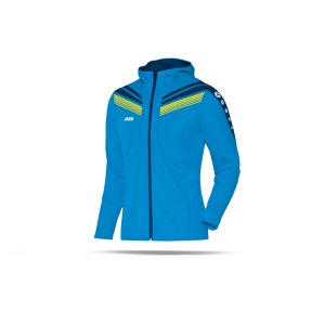 jako-pro-kapuzenjacke-trainingsjacke-polyesterjacke-teamwear-vereine-women-wmns-blau-gelb-f89-6840.png