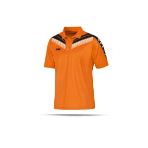 jako-pro-polo-poloshirt-t-shirt-teamsport-herren-men-maenner-orange-schwarz-f19-6340.png