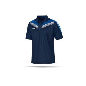 jako-pro-polo-poloshirt-t-shirt-teamsport-herren-men-maenner-dunkelblau-weiss-f49-6340.png