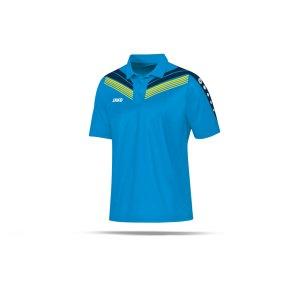 jako-pro-polo-poloshirt-t-shirt-teamsport-kids-kinder-children-junior-blau-gelb-f89-6340.png