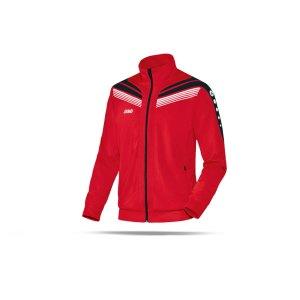 jako-pro-teamline-polyesterjacke-trainingsjacke-ausgehjacke-jacke-f01-rot-schwarz-9340.png