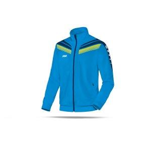 jako-pro-teamline-polyesterjacke-trainingsjacke-ausgehjacke-jacke-kinder-f89-jako-blau-gelb-9340.png